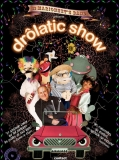Drolatic_show_couverture