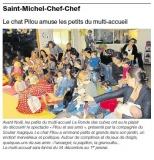 OF-St_Michel_Chef_Chef-pilou_et_ses_amis