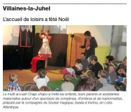OF_Villaines_la_Juhel-pilou_et_ses_amis