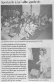 Presse_dans-la-ferme-de-Pilou