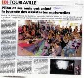 Tourlaville-pilou_et_ses_amis