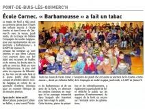 Pont_de_Buis-Barbamousse
