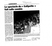 TE-Languidic-Galipette