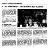 St_Crespin-Galipette