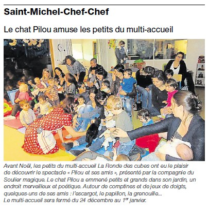 OF_St_Michel_Chef_Chef