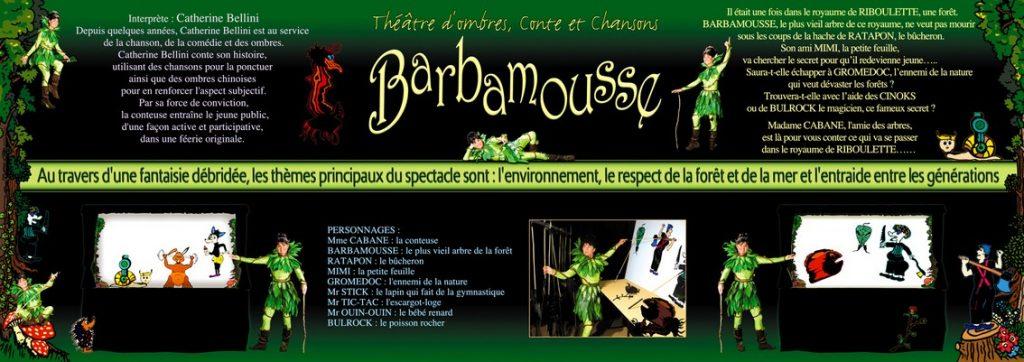 documentation_barbamousse_2