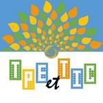 logo_mgabillard