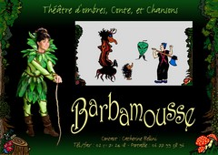 miniature-barbamousse