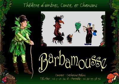 presentation_barbamousse