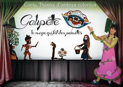 presentation_galipette