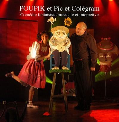 presentation_poupik