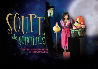 presentation_soupe_de_sorcieres