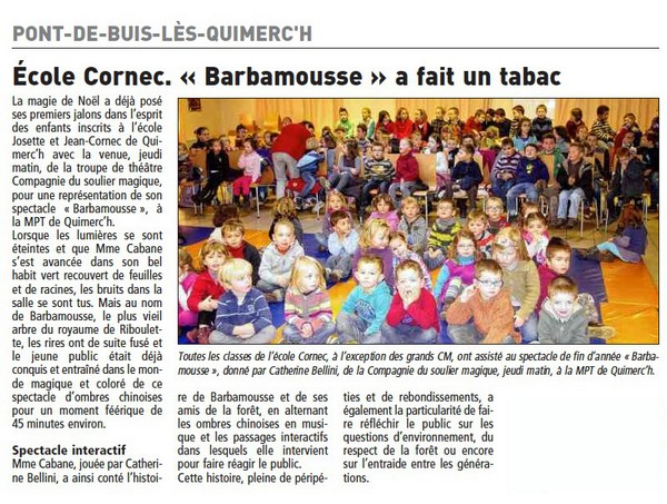 presse_barbamousse_2