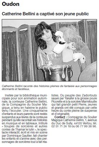 Presse_Soupe_de_Sorcières_Oudon