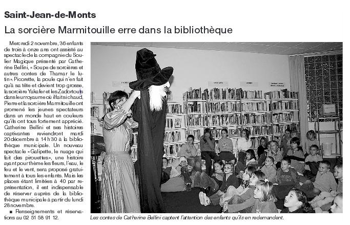 Presse_Soupe_de_Sorcières_St_jean_de_monts