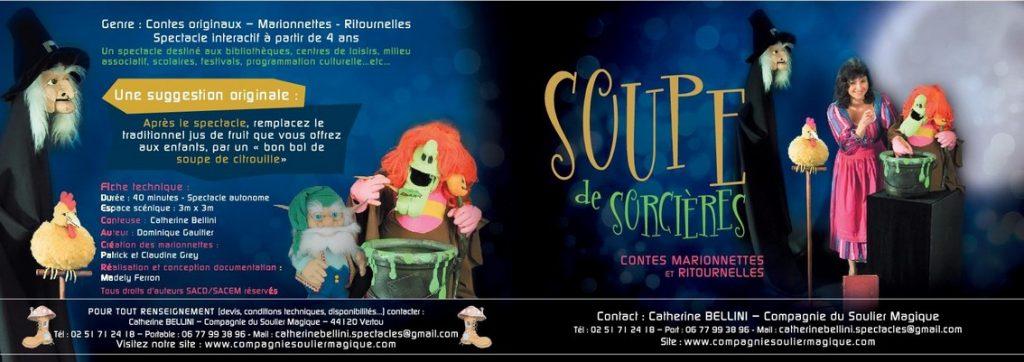 documentation_soupe_de_sorcières_1