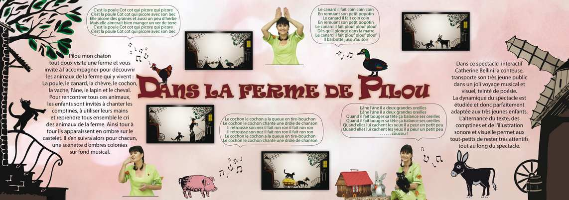 Documentation-dans-la-ferme-de-Pilou-2-3