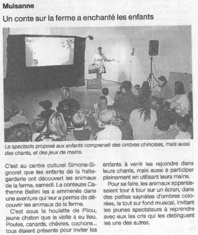 Presse_dans-la-ferme-de-Pilou_Mulsanne